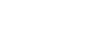 Manuel Cortizo · Photography and Soul Logo